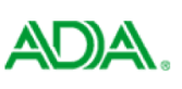 logo of associations ADA