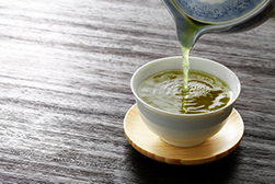 Can Tea Improve Your Oral Health?