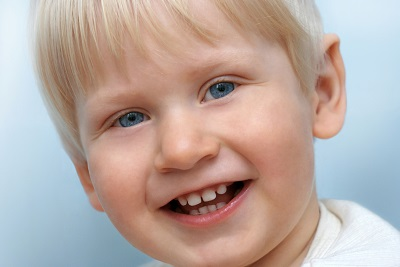 Dentistry for Kids - Dentist Ann Arbor, MI